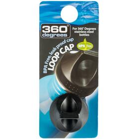 360° degrees Loopcap